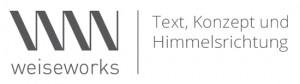 Logo_ww_header_wordpress_2-2